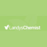 Landys Chemist Discount Codes
