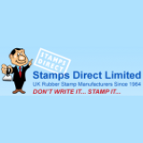 Stamps Direct Discount Codes