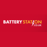 Battery Station Discount Codes