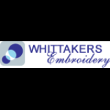 Whittakers Embroidery Discount Codes