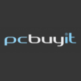 PCBuyIT Discount Codes