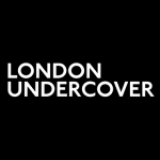 London Undercover Discount Codes
