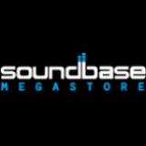 Soundbase Megastore Discount Codes