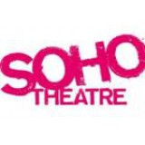 Soho Theatre Discount Codes