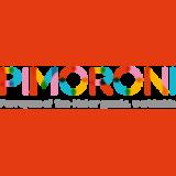 Pimoroni Discount Codes