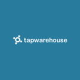 Tap Warehouse Discount Codes