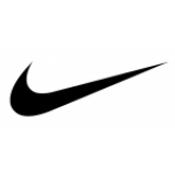 Nike Store Discount Codes
