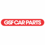 GSF CAR PARTS Discount Codes