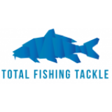 Total Fishing Tackle Discount Codes