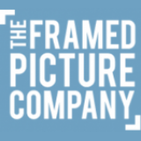 The Framed Picture Company Discount Codes