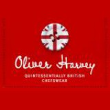 Oliver Harvey Discount Codes