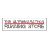Ultramarathon Running Store Discount Codes