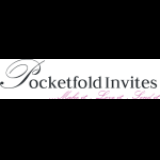 Pocketfold Invites Discount Codes