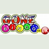 Gone Bingo Discount Codes