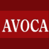 Avoca Discount Codes