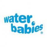 Water Babies Discount Codes