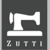 ZUTTI Discount Codes