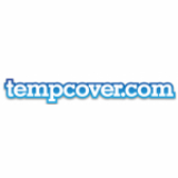 temp cover promo codes 2019 10 off 90 off temp cover vouchers