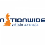 Nationwide Vehicle Contracts Discount Codes