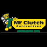 Mr Clutch Discount Codes