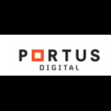 Portus Digital Discount Codes
