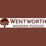 Wentworth Wooden Puzzles Discount Codes