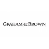 Graham and Brown Discount Codes