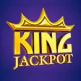 King Jackpot Discount Codes