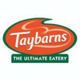 Taybarns Discount Codes