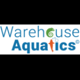 Warehouse Aquatics Discount Codes