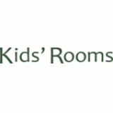 Kids Rooms Discount Codes