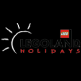 Legoland Holidays Discount Codes
