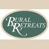 Rural Retreats Discount Codes