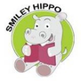 Smiley Hippo Discount Codes