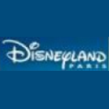 Disneyland Paris GB Discount Codes