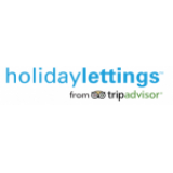 Holidaylettings Discount Codes
