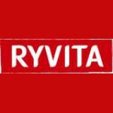Ryvita Discount Codes