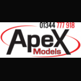 Apex Models Discount Codes