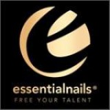 Essential Nails Discount Codes
