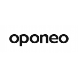 Oponeo Discount Codes