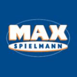 Max Spielmann Discount Codes