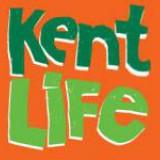Kent Life Discount Codes