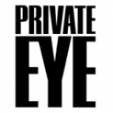 Private Eye Discount Codes