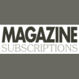 Magazine Subscriptions Discount Codes