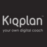 Kiqplan Discount Codes