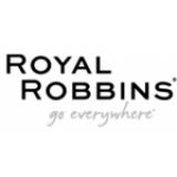 Royal Robbins Discount Codes