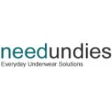 Need Undies Discount Codes