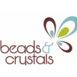Beads and Crystals Discount Codes