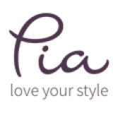 Pia Jewellery Discount Codes