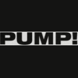 PUMP Underwear Discount Codes